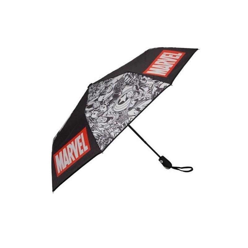 Deštník Marvel - automatický