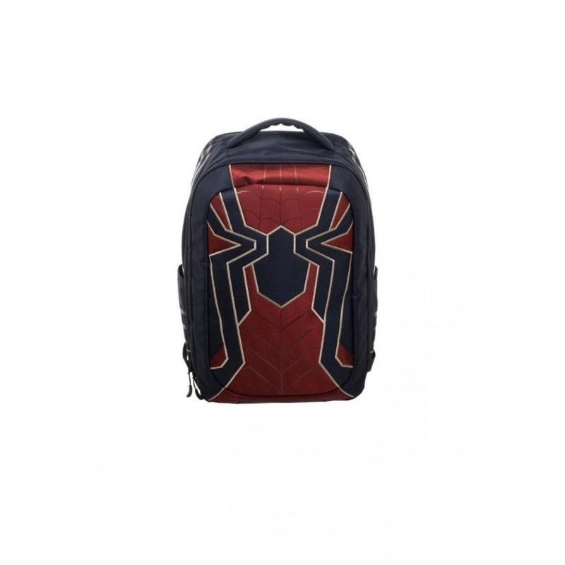 Batoh Spider-Man - Laptop