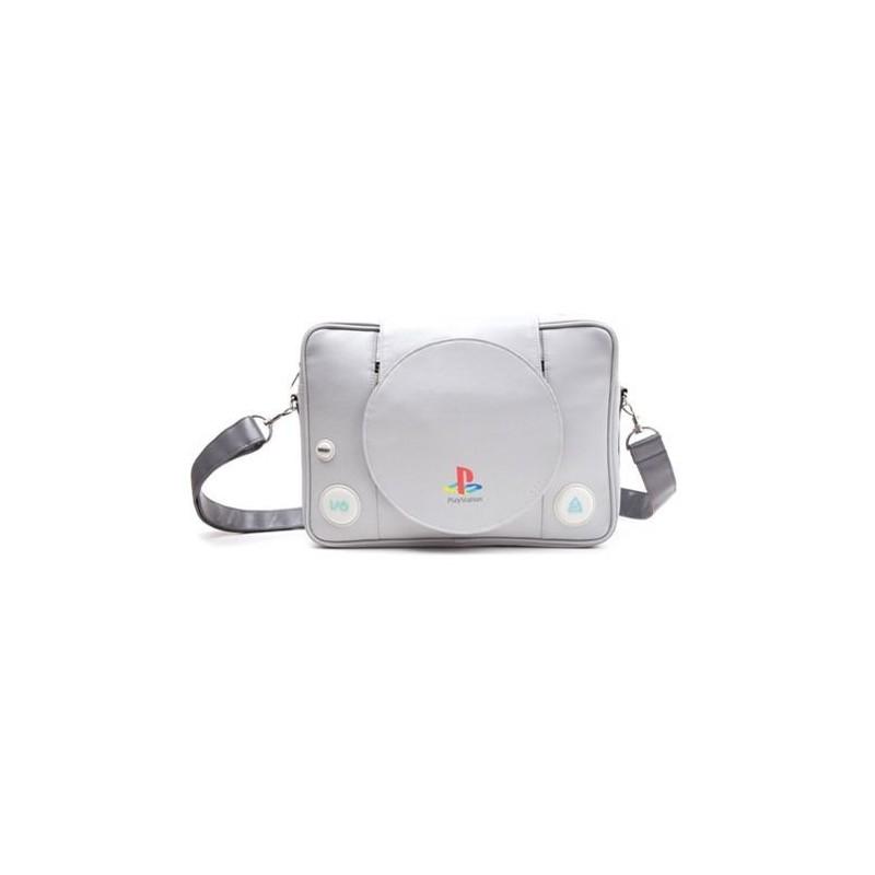 Taška přes rameno PlayStation