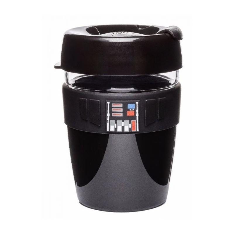 Termohrnek - KeepCup Brew - Darth Vader