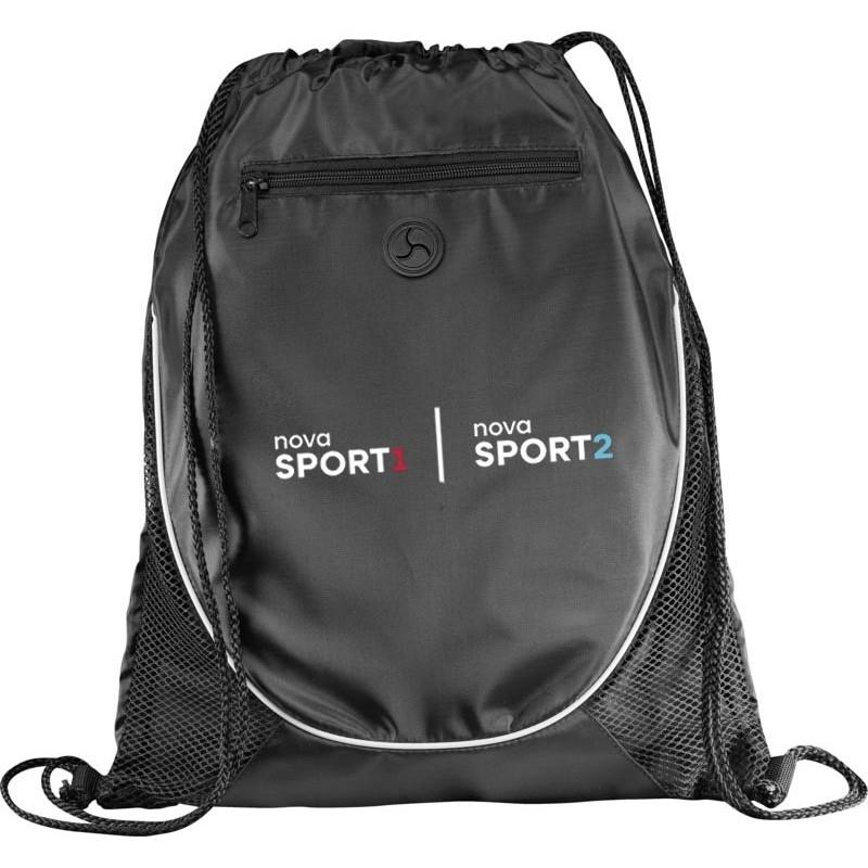 Batoh Nova sport