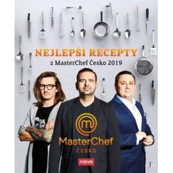 MasterChef Česko: Nejlepší...