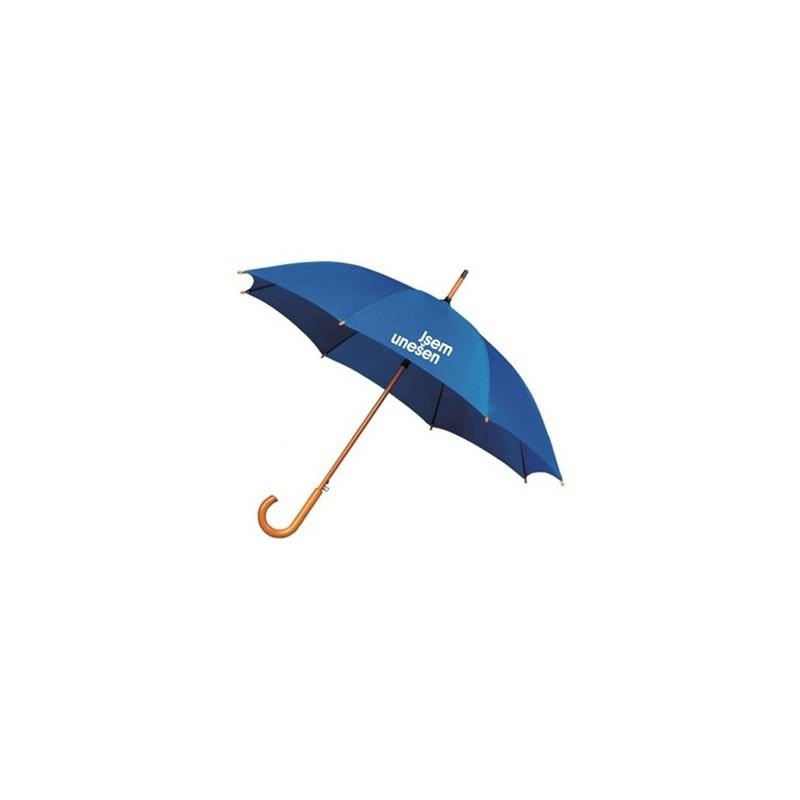 Deštník (PIFF 2018) - modrý