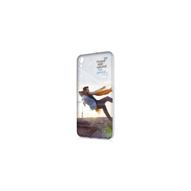 Kryt na mobil (PIFF 2018) iPhone 7