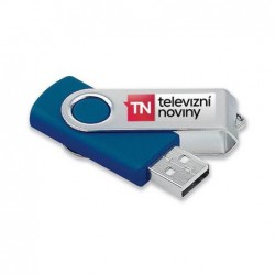 USB Flash disk TN 16 GB
