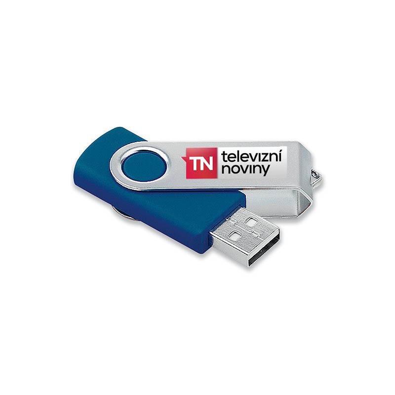 USB Flash disk TN 16 GB