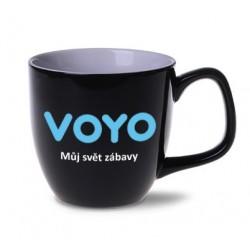 Hrnek Voyo