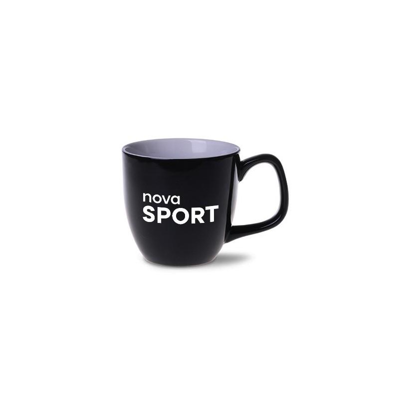 Hrnek Nova Sport