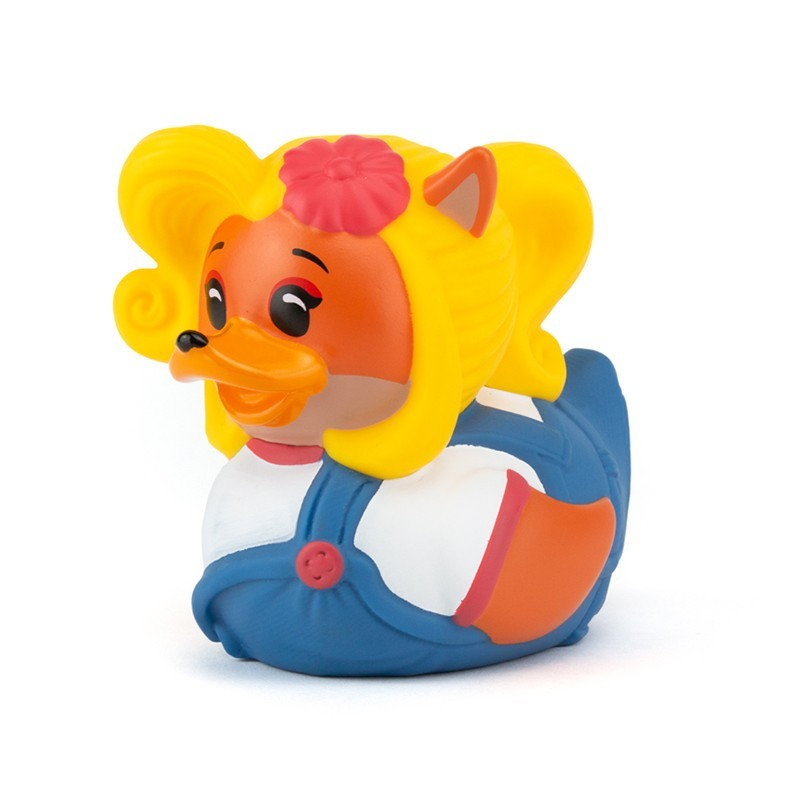 TUBBZ - Coco Bandicoot (Crash Bandicoot)