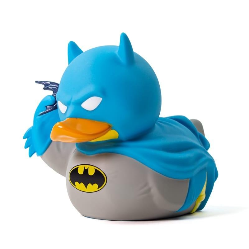 TUBBZ - Batman (DC Comics)