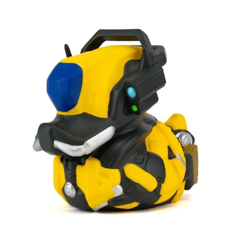 TUBBZ - Sweeper Bot (Destiny)