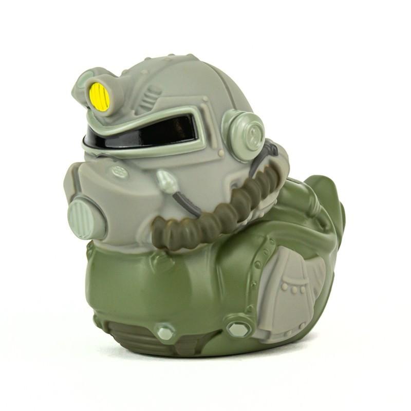 TUBBZ - T-51 (Fallout)