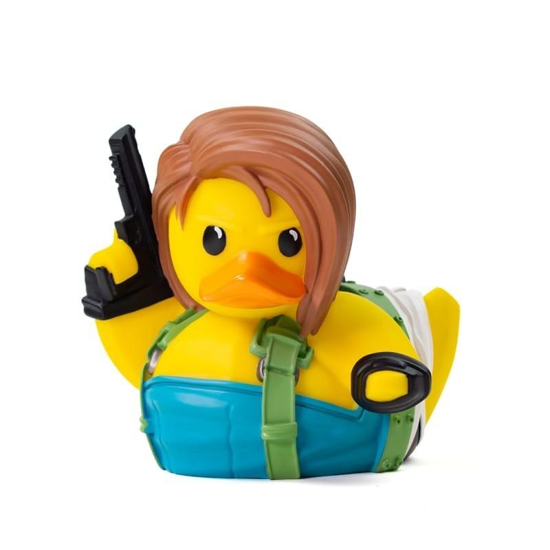 TUBBZ - Jill Valentine (Resident Evil)