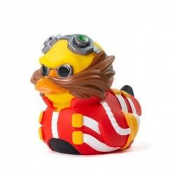 TUBBZ - Dr. Eggman (Sonic...
