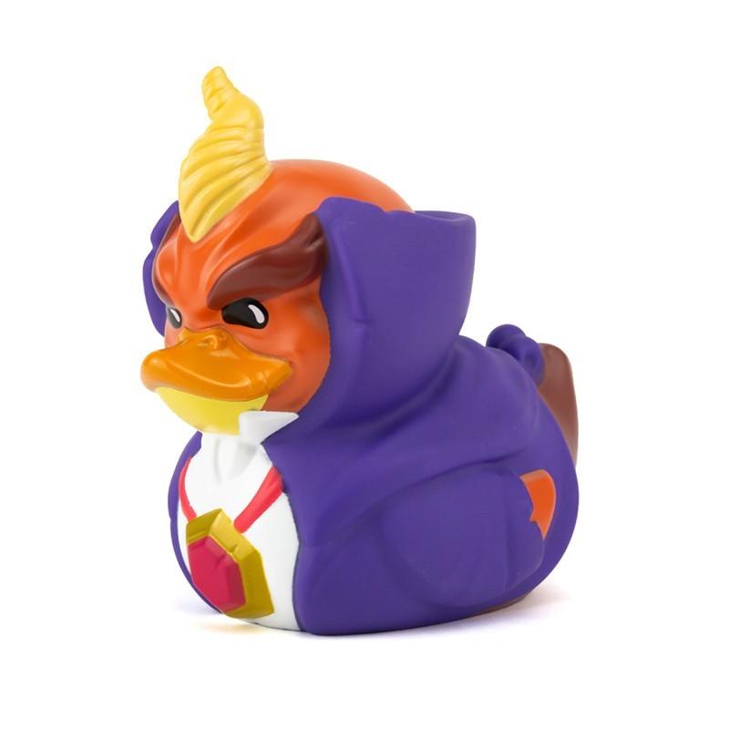TUBBZ - Ripto (Spyro the Dragon)