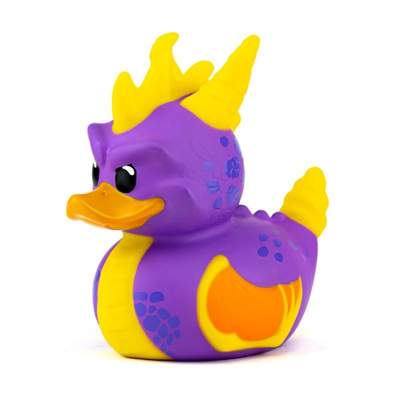 TUBBZ - Spyro (Spyro the Dragon)