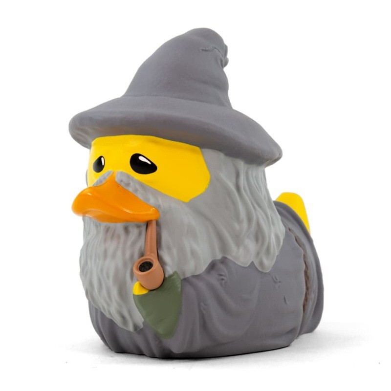 TUBBZ - Gandalf the Grey (The Lord of th