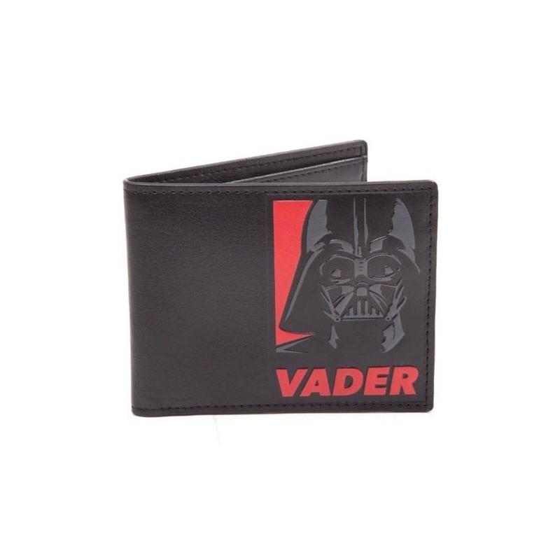 Peněženka Star Wars - Darth Vader -...