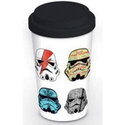 Hrnek Star Wars -...