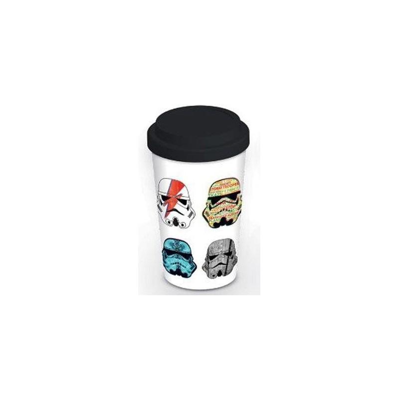 Hrnek Star Wars - Stormtroopers -...