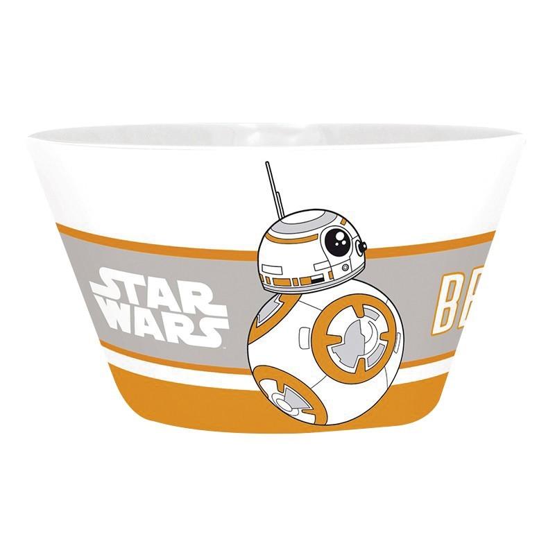 Miska Star Wars - BB8