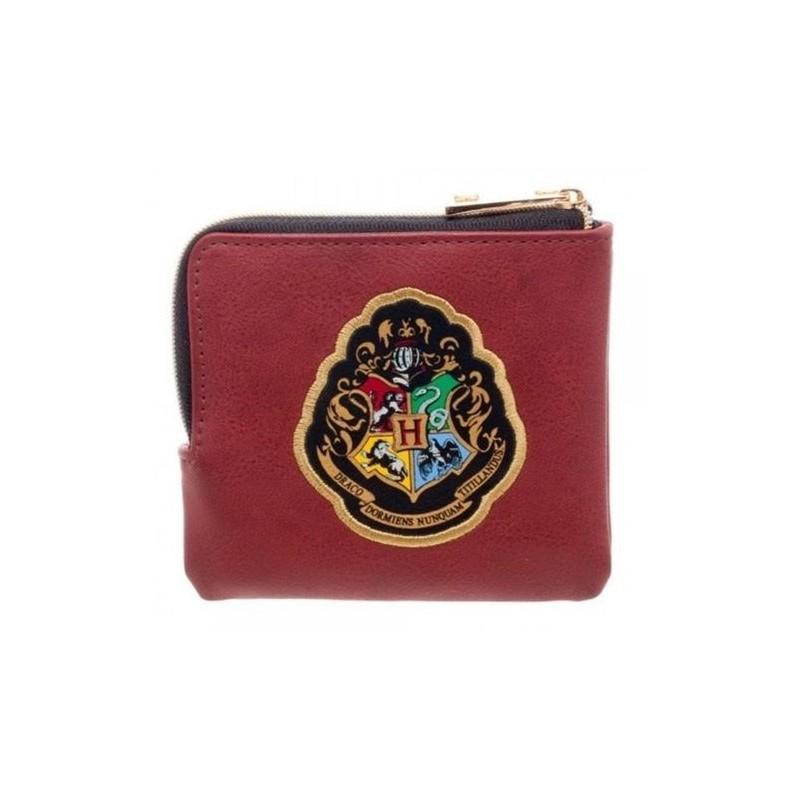 Peněženka Harry Potter - otevírací