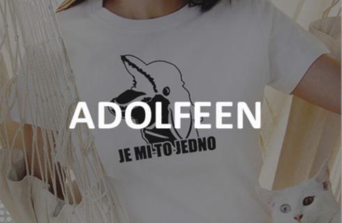 adolfeen