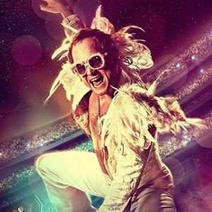 Gratulujeme ke Zlatým Glóbům!  Taron Egerton získal ocenění jako Nejlepší herec v kategorii muzikálů a komedií a Elton John zase získal cenu za nejlepší píseň 👏👏👏 Životopiskný snímek ROCKETMAN si můžete objednat na 4K ULTRA HD, Blu-ray a DVD 💿👇👇 www.bonstella.cz  Pozor! I na tento film se vztahuje sleva 10 %, protože stále máme inventuru, a proto vyřízení všech objednávek chvilku potrvá. Všem moc děkujeme za pochopení a nezapomeňte se podívat na nabídku dalších titulů z této akce. Jsou označené modrou vlaječkou 👇👇 www.bonstella.cz/akcnicena  #bonstella #goldenglobes #gratulace #eltonjohn #rocketman #taronegerton