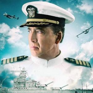 Nicolas Cage dnes slaví narozeniny 🎈 Pro fanoušky máme na www.bonstella.cz filmy jako USS Indianapolis: Boj o přežití, Ghost Rider, Mamka a taťka 💿💿 #bonstella #nicolascage #vsechnonejlepsi #ussindianapolis