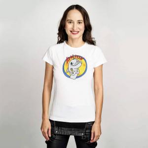 Adolfeen merch skladem ✌ Na Bonstella.cz najdete celou nabídku pánských, dámských a dětských triček ✌️ ✔ kšiltovky a hrnky máme taky  #bonstella #adolfeen #merch #triko #eshop